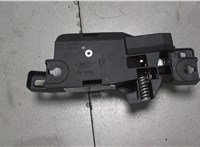 1500982, 6M21U22601AB Ручка двери салона Ford S-Max 2006-2015 6757165 #2