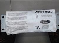Подушка безопасности переднего пассажира Ford Mondeo 3 2000-2007 6757247 #3