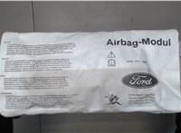 Подушка безопасности переднего пассажира Ford Mondeo 3 2000-2007 6757254 #2