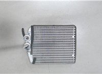 Радиатор отопителя (печки) Opel Corsa B 1993-2000 6757373 #1