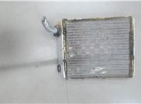 Радиатор отопителя (печки) Renault Laguna 2 2001-2008 6757418 #1