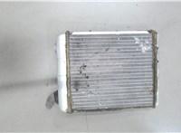 Радиатор отопителя (печки) Renault Laguna 2 2001-2008 6757418 #2