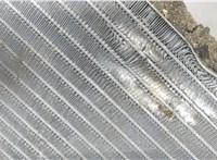 Радиатор отопителя (печки) Renault Laguna 2 2001-2008 6757418 #4