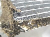 Радиатор отопителя (печки) Renault Laguna 2 2001-2008 6757418 #5