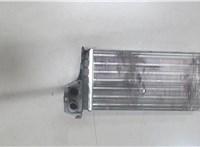 б/н Радиатор отопителя (печки) Peugeot 807 6757424 #1