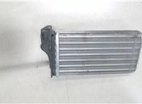 б/н Радиатор отопителя (печки) Peugeot 807 6757424 #2