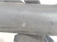 A6290980201 Патрубок корпуса воздушного фильтра Mercedes ML W164 2005-2011 6757489 #3