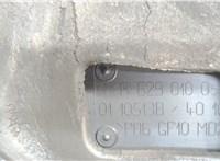 A6290100967 Пластик (обшивка) моторного отсека Mercedes ML W164 2005-2011 6757494 #3