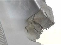A6290100967 Пластик (обшивка) моторного отсека Mercedes ML W164 2005-2011 6757494 #4