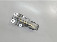 Подушка крепления двигателя Peugeot Partner 2002-2008 6757531 #2