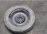 Колесо запасное (таблетка) Nissan Almera N16 2000-2006 6757712 #2