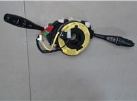 Переключатель поворотов и дворников (стрекоза) Mitsubishi Carisma 6757825 #1