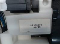 Переключатель поворотов и дворников (стрекоза) Mitsubishi Carisma 6757825 #3