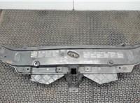8200721895 Рамка капота Renault Laguna 2 2001-2008 6757892 #1