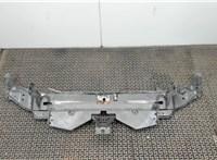 8200721895 Рамка капота Renault Laguna 2 2001-2008 6757892 #4
