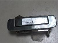 Ручка двери наружная Audi A8 (D2) 1994-2003 6757932 #1