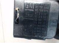 90191342 Переключатель дворников (стеклоочистителя) Opel Corsa B 1993-2000 6757962 #3