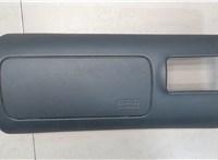 Подушка безопасности переднего пассажира Ford Escort 1995-2001 6758038 #1