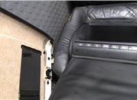 б/н Сидение (комплект) Porsche Cayenne 2002-2007 6758087 #2