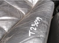 б/н Сидение (комплект) Porsche Cayenne 2002-2007 6758087 #7