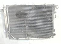Б/Н Радиатор кондиционера KIA Sorento 2002-2009 6758155 #2