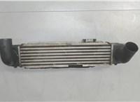 Б/Н Радиатор интеркулера KIA Sorento 2002-2009 6758165 #1