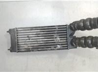 0384L4 Радиатор интеркулера Peugeot 308 2007-2013 6758192 #1