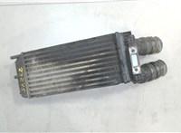 0384L4 Радиатор интеркулера Peugeot 308 2007-2013 6758192 #2