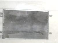 4F0260403P Радиатор кондиционера Audi A6 (C6) 2005-2011 6758227 #1