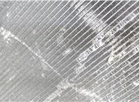 4F0260403P Радиатор кондиционера Audi A6 (C6) 2005-2011 6758227 #3
