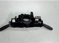 Переключатель поворотов и дворников (стрекоза) Peugeot 607 6758260 #2