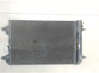 Б/Н Радиатор кондиционера Ford Galaxy 2000-2006 6758283 #1