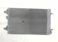 Б/Н Радиатор кондиционера Ford Galaxy 2000-2006 6758283 #2