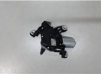 Двигатель стеклоочистителя (моторчик дворников) Opel Signum 6758318 #2