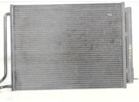 Б/Н Радиатор кондиционера BMW X5 E53 2000-2007 6758336 #1