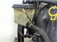 Двигатель (ДВС) Ford Mondeo 3 2000-2007 6758345 #1