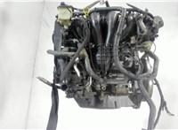 Двигатель (ДВС) Ford Mondeo 3 2000-2007 6758345 #3