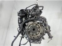 Двигатель (ДВС) Ford Mondeo 3 2000-2007 6758345 #4