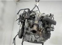 Двигатель (ДВС) Ford Mondeo 3 2000-2007 6758345 #5