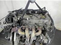 Двигатель (ДВС) Ford Mondeo 3 2000-2007 6758345 #6