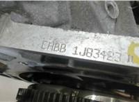 Двигатель (ДВС) Ford Mondeo 3 2000-2007 6758345 #7