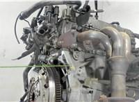 Двигатель (ДВС) Ford Mondeo 3 2000-2007 6758345 #8