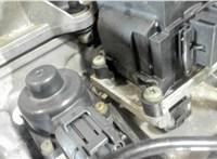 Двигатель (ДВС) Ford Mondeo 3 2000-2007 6758345 #9