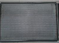 1K0145803E Радиатор интеркулера Skoda Octavia (A5) 2004-2008 6758359 #1