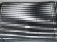 1K0145803E Радиатор интеркулера Skoda Octavia (A5) 2004-2008 6758359 #2