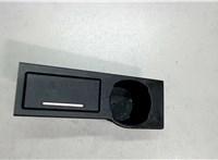 2S71F04788AA Подстаканник Ford Mondeo 3 2000-2007 6758370 #1