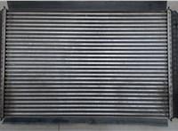 3C0145805P Радиатор интеркулера Volkswagen Passat 6 2005-2010 6758377 #1