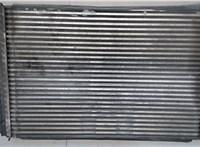 3C0145805P Радиатор интеркулера Volkswagen Passat 6 2005-2010 6758377 #2