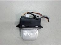 Сопротивление отопителя (моторчика печки) Fiat Marea 6758383 #1