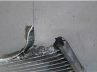 б/н Радиатор кондиционера Ford S-Max 2006-2015 6758385 #2